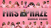 Firstphaze Dance Team Logo.jpg