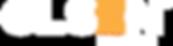 glsen-kansas-logo-fullColor-transparent.