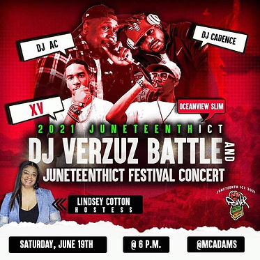 JuneteenthICT Festival Concert.jpg
