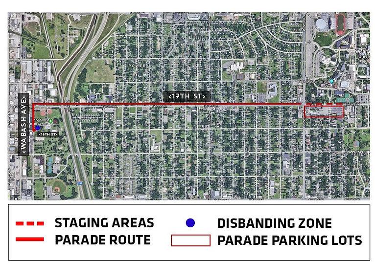 Juneteenth Parade MAP.jpg