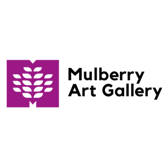 Mulberry_Logo_CMYK-03 (003).png