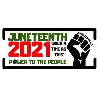 JunteenthICT logo 2021.jpg