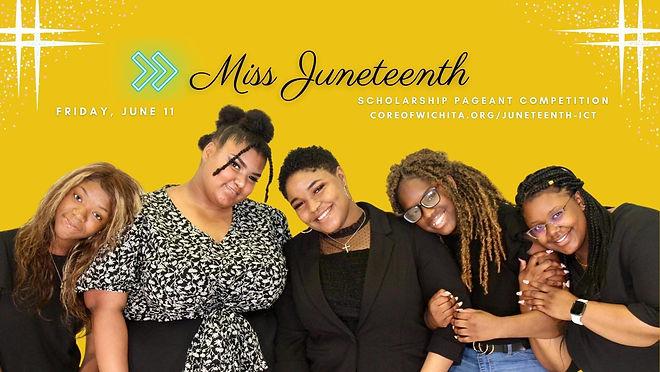 Miss Juneteenth.jpg