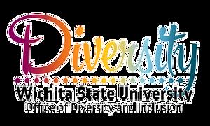 diversity-logo-fullColor-black-transpare