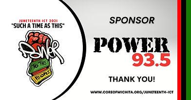 Power 93.5 Juneteenth ICT 2021.jpg