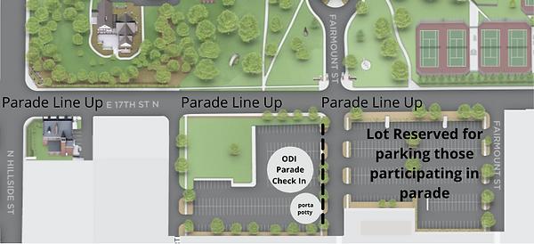 Checkin Parade Map 1.png