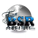 Team BSR Music Logo.jpg