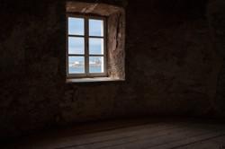 Frankopan Castle - RIZOM [ K ] // © 2020 / ENO DE WIT