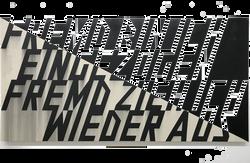 Bildschirmfoto%202020-08-06%20um%2014
