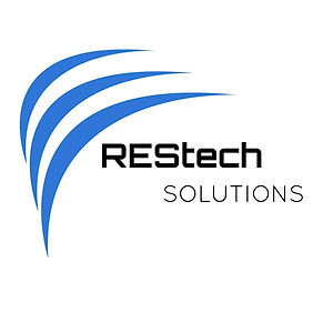 REStech Solution; Miles; Miles Queensland; refrigeration; electrical; solar; cel-fi