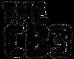 thumbnail_CB3 Logo.png
