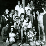 The_Rocky_Horror_Show_Carpenter_Square_T