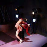 Song_and_Dance,_Deaf_West_Theatre_2007_—