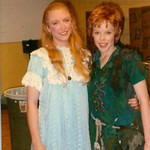 Peter_Pan_Nat'l_Tour_—_with_Courtney_Wyn