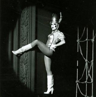 Pippin Lyric Theatre of OK 1986_edited_e