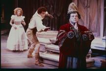 CANDIDE Atlanta, GA Alliance Theatre 198