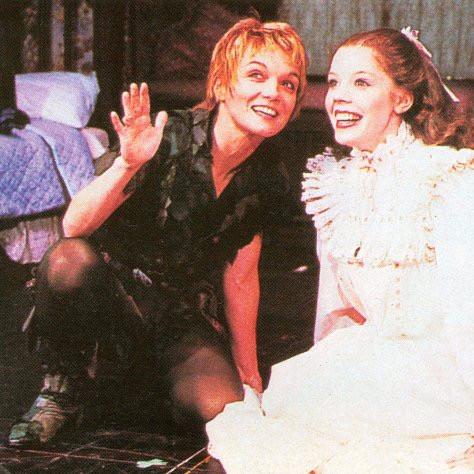 Peter_Pan_Nat'l_Tour_Broadway_1989_—_wit