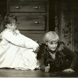 Peter_Pan,_TUTS_—_with_Cathy_Rigby_Mccoy