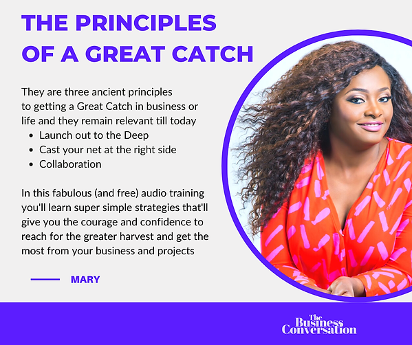 The Principles of GREAT CATCH! (1).png