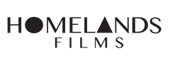 Homelandsfilms-logo-b.png