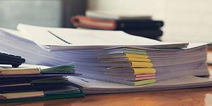 PaperManagement.jpg