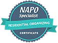 NAPOResidentialOrganizing.png