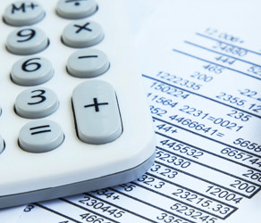 6 Tips for Becoming Financially Organized