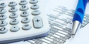 FinancialOrganizingImage.jpg