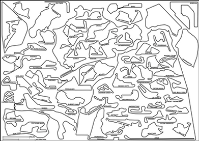 f1 layouts.png