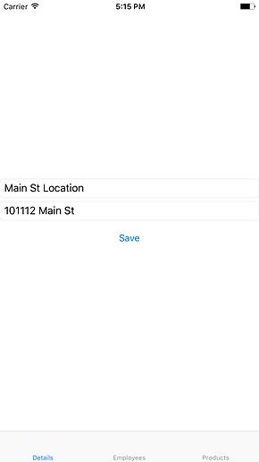 Optimizing your JSON Data Access