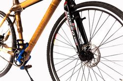 City Bike Men IMG_9436