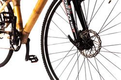women's City Bike IMG_9391