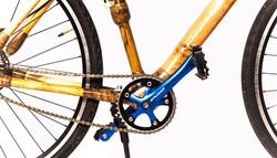 City Bike Men IMG_9439