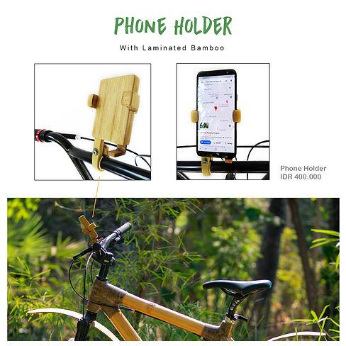 bike accessories3.jpg