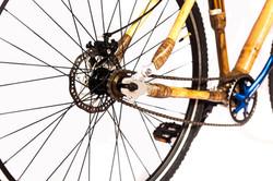 City Bike Men IMG_9442