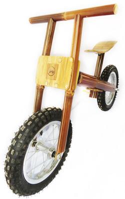 Balance Bike 6