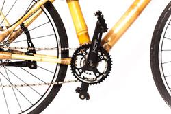 women's City Bike IMG_9394
