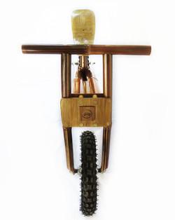 Balance Bike 7