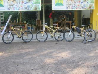 EBPP Bamboo Workshop