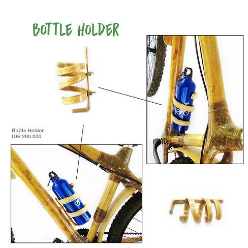 bike accessories2.jpg