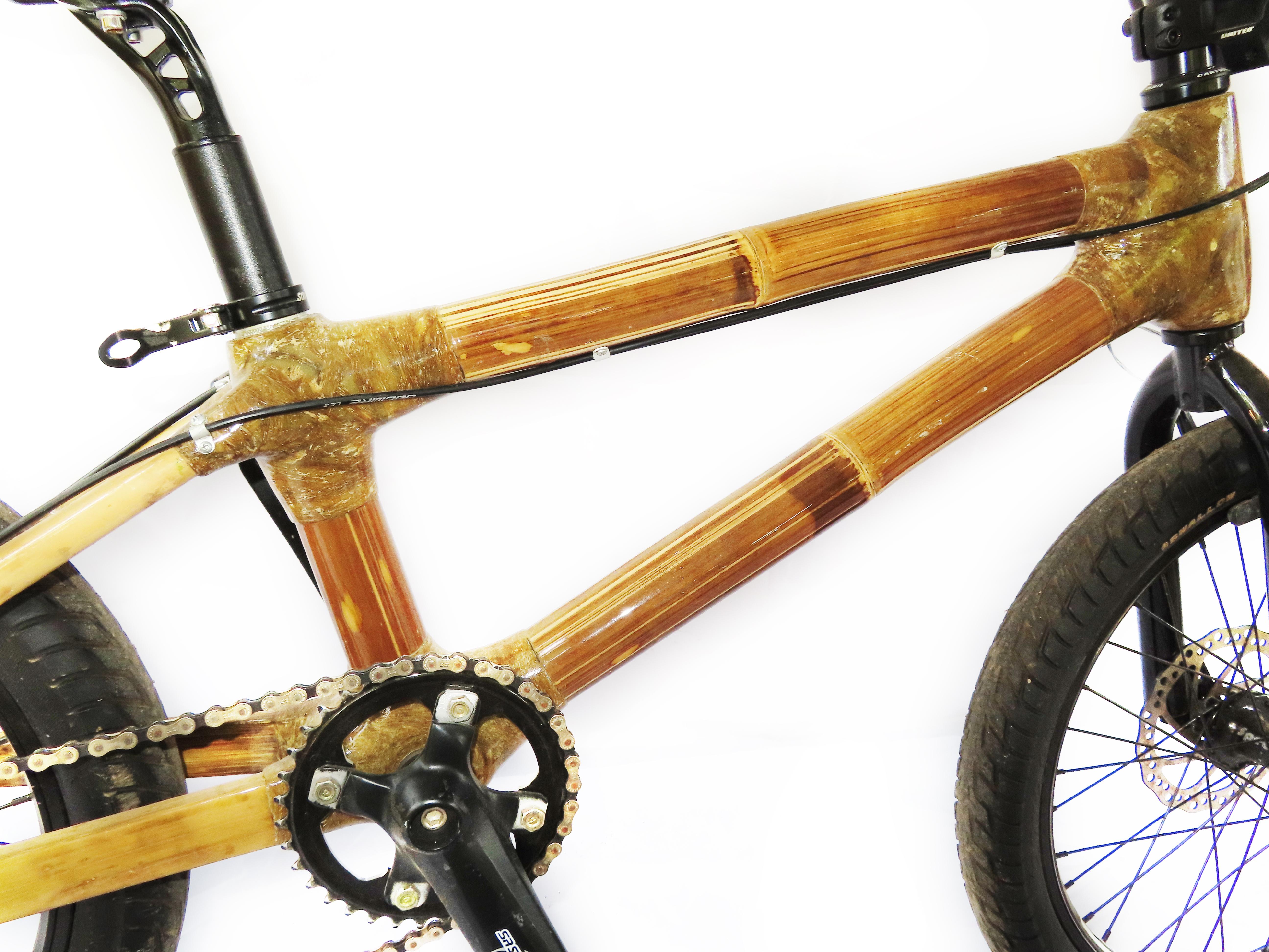 BMX 5