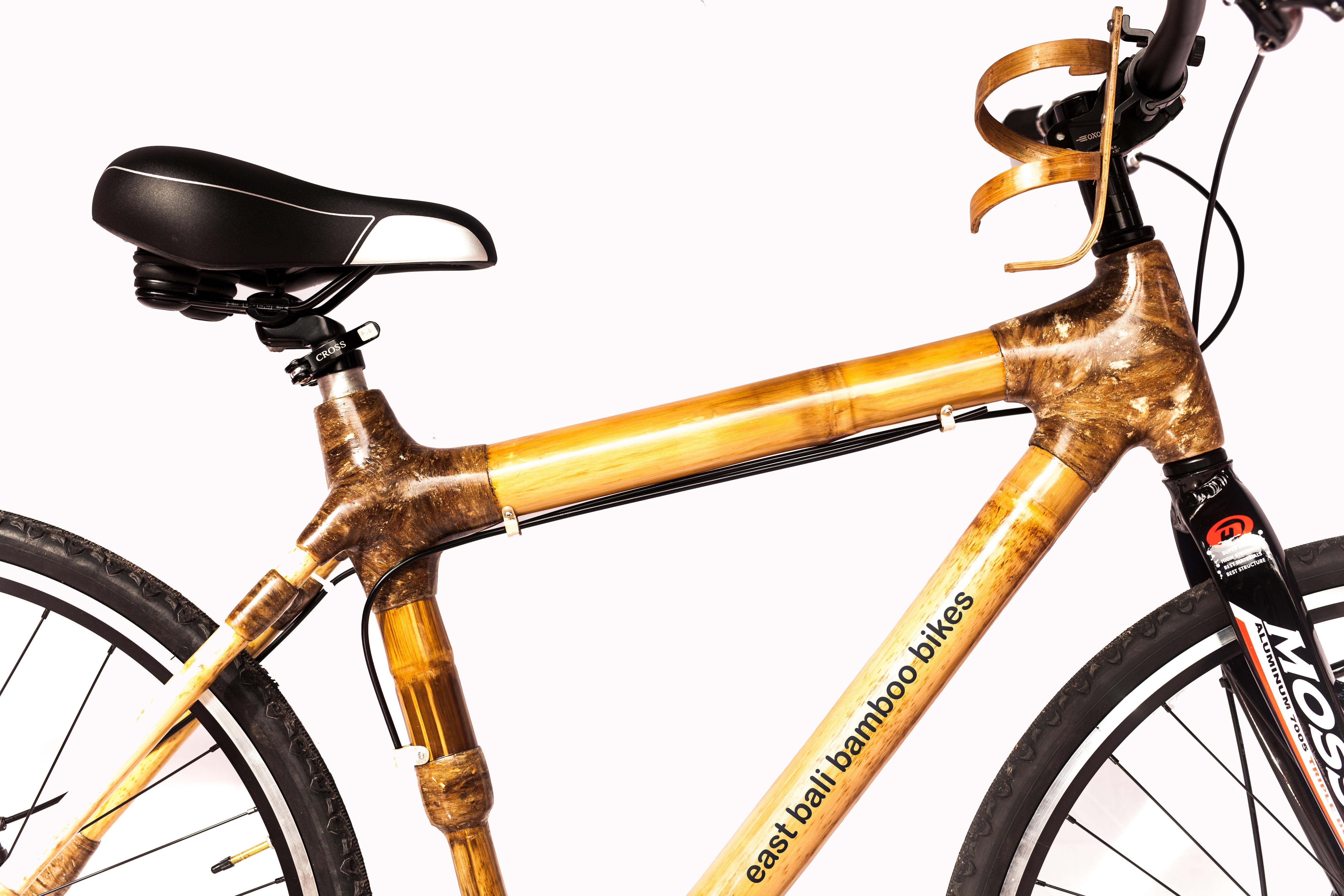 City Bike Men IMG_9433+label