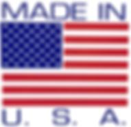 MADE-USA.png