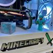 Minecraft Pc Build