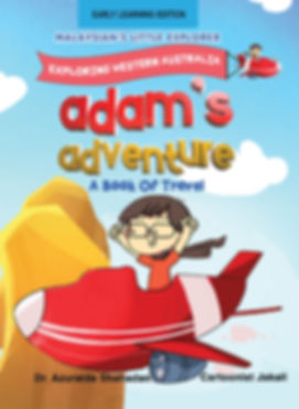 Final AdamAdventures cover_Page_01.jpg