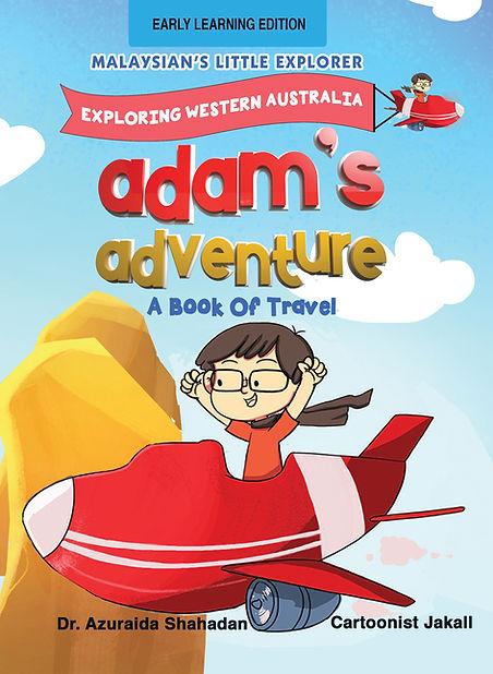 Final AdamAdventures cover_Page_01.jpg
