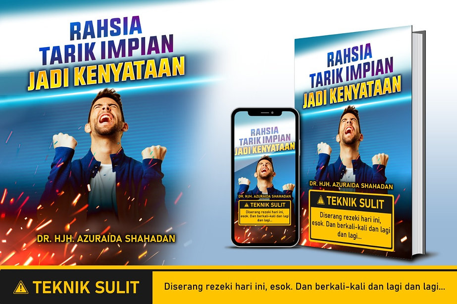 CoverEbookPanduanUnggul.jpeg