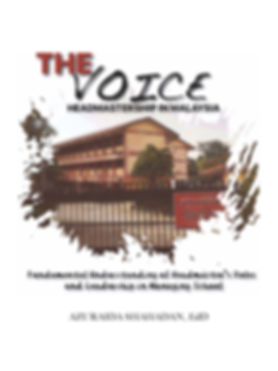 ITBMBook- The voiceContent1_Page_001.jpg