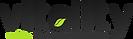 Vitality_large_logo.png