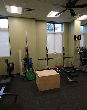 Fitness Room Pic.JPG